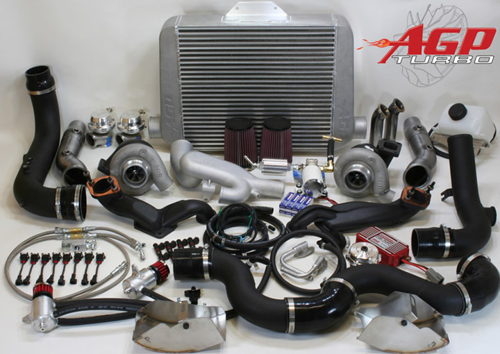 the advantage of using turbo kits over nitrous kits for engine enhancements Do not attempt to start the engine if the nitrous has been injected while the engine was not running disconnect the coil wire and turn the engine over with the throttle wide open for several revolutions before attempting to start.